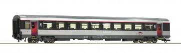 Roco 74543 - Corailw. 2. Kl. B11tu