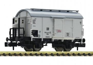 Fleischmann 845712 - Weinkesselwagen DR