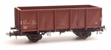 Artitec 20.230.53 - GTU Sodavervoer 013-0, bruin, IV  train 1:87