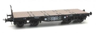 Artitec 20.280.06 - SSy 45 DRG SSkra Köln 1941 13468, II   train 1:87