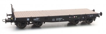 Artitec 20.281.03 - SSy 45 DR Rlmmp 27 50 389 0 018-7, IV  train 1:87