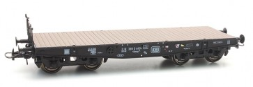 Artitec 20.281.04 - SSy 45 DB Rlmmp700 31 80 389 0 440-1, IV  train 1:87
