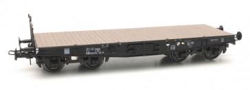 Artitec 20.281.10 - SSy 45 DB 960004,1958-1966, IIIb  train 1:87