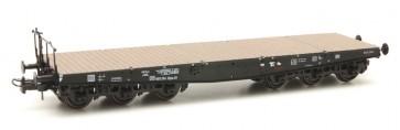 Artitec 20.321.01 - SSyms 46 DB 965 264, IIIb  train 1:87