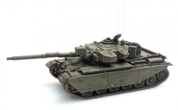 Artitec 387.158 - NL Centurion MK V  ready 1:87