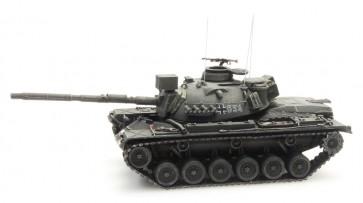 Artitec 6870058 - BRD M48 A2 G A2     ready 1:87