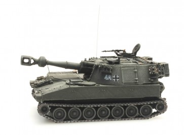 Artitec 6870093 - BRD M109G  ready 1:87