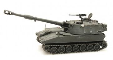 Artitec 6870127 - NL M109 A2  ready 1:87