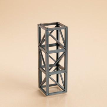 Auhagen 48104 - Stahltragwerkselemente Teil E