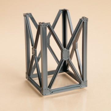 Auhagen 48107 - Stahltragwerkselemente Teil H