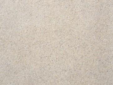 Auhagen 60900 - 1 Beutel Natursand
