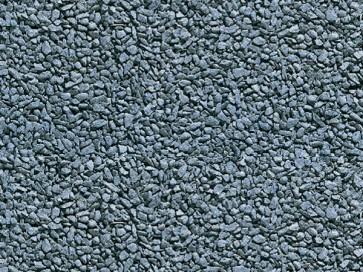 Auhagen 63832 - Gleisschotter dunkelgrau