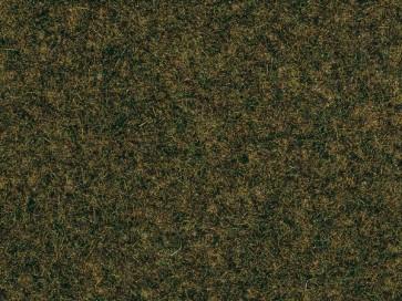 Auhagen 75114 - 1 Waldbodenmatte