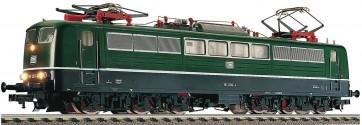 Fleischmann 4380 - E-loc BR151