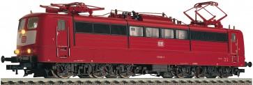 Fleischmann 4382 - E-loc BR151
