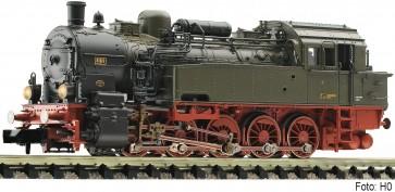 Fleischmann 709483 - Dampflokomotive pr. T 16.1, K.P.E.V.