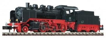 Fleischmann 714202 - Dampflok BR 24, Wagner