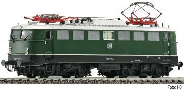 Fleischmann 733073 - Elektrolokomotive BR 140, DB