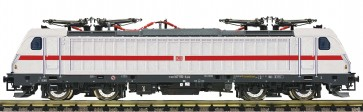 Fleischmann 738905 - E-Lok BR 147.5 in IC-Lackierun