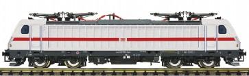 Fleischmann 738975 - E-Lok BR 147.5 in IC-Lackierun