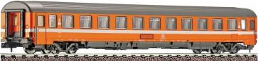 Fleischmann 814459 - Eurofima orange 2. Klasse,FS,
