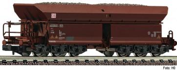 Fleischmann 852704 - Selbstentladewagen Fals 151 in