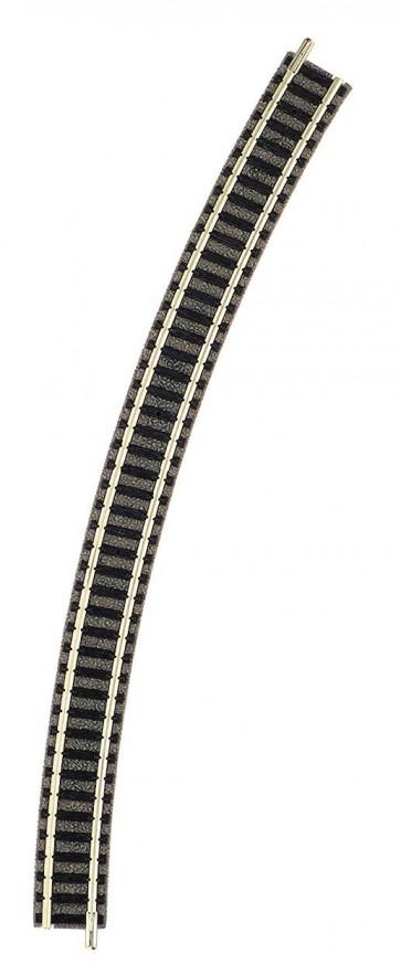 Fleischmann 9130 - GLEIS GEB. RAD.3