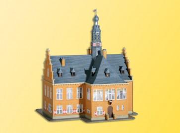 Kibri 37150 - N Rathaus Purmerend