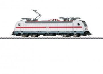 Marklin 36638 - E-Lok BR 147 IC DB