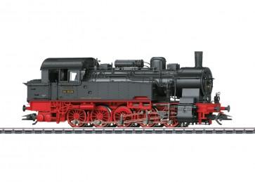 Marklin 37168 - Tender-Dampflok BR 94, DRG