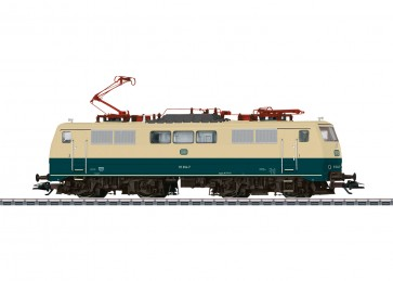 Marklin 37314 - E-Lok BR 111 DB