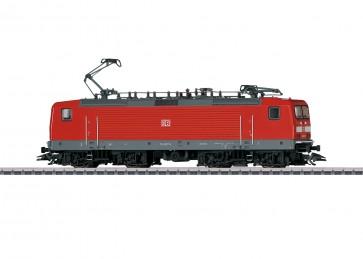 Marklin 37426 - E-Lok BR 114 DB AG