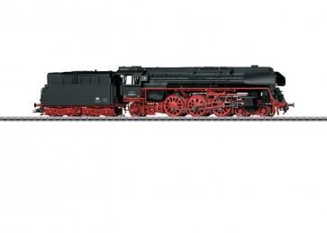 Marklin 39209 - Dampflok BR 01.5 DRDDR