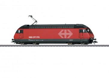 Marklin 39461 - Elektrolokomotive Re 460, SBB