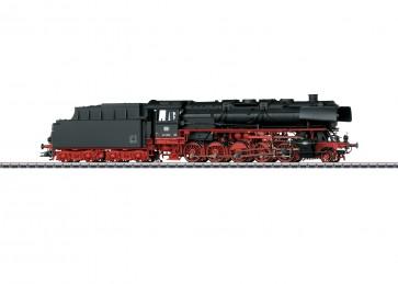 Marklin 39881 - Güterzug-Dampflok BR 44 DB