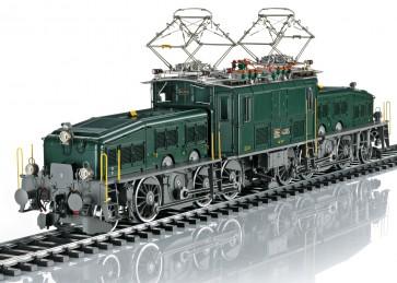 Marklin 55681 - E-Lok Ce 68 SBB