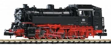 Piko 40103 - N-DampflokSoundlok BR 082 DB IV + Next18 Dec.