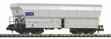 Piko 40715 - N-Schüttgutwagen Falns GATX VI