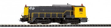 Piko 52682 - Diesellok 2342 NS IV