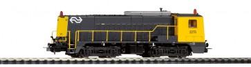 Piko 52684 - DiesellokSoundlok 2273 NS IV