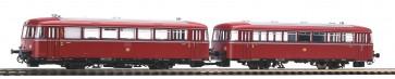 Piko 52726 - DieseltriebwagenSound VT 98 DB Ep. III + PluX22 Dec.