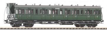 Piko 53316 - Abteilwagen AB 6033 NS IIIII m.Bh.
