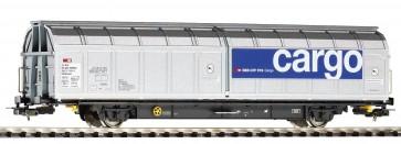 Piko 54509 - SBB Schiebewandwagen Hbbinss