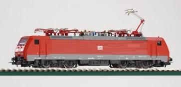 Piko 57450 - E-Lok BR 189 DB AG V