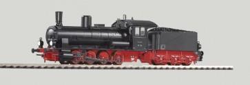 Piko 57550 - Schlepptenderlok BR 55 DB III G7.1