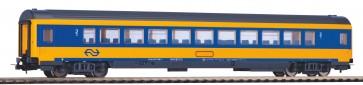 Piko 58679 - Schnellzugwagen IC NS V