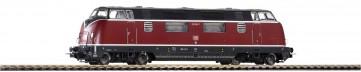 Piko 59706 - Diesellok BR 220.0 DB IV rot gr.Klappe