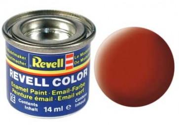 Revell 32183 - rost, matt
