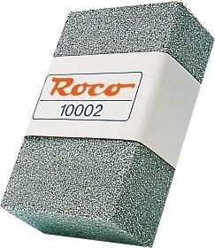 Roco 10002 - ROCO Rubber        VP 1