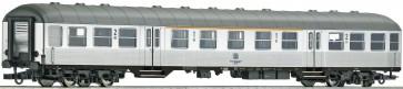 Roco 64660 - Nahverkehrswagen 1.2. Klasse, DB